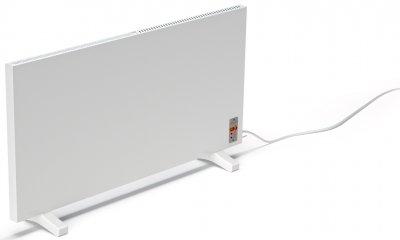 Конвектор TERMOPLAZA STP 700 White