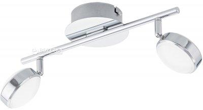 Стельовий світильник EGLO Salto EG-95629