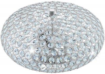 Стельовий світильник Eglo EG-95284
