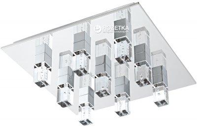 Стельовий світильник EGLO Cantil 1 EG-95183