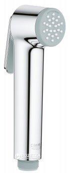 Гигиенический душ GROHE Tempesta-F Trigger Spray 30 27512001