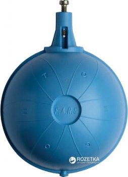 """Клапан поплавковий для ємностей F.A.R.G. Srl 3/4"""" 320 мм з пластиковою сферою (511/2.3/4)"""