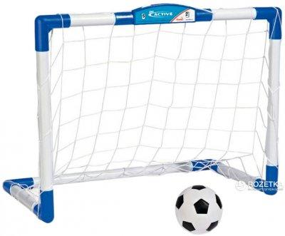 Игровой набор Simba Футбол (7400890)