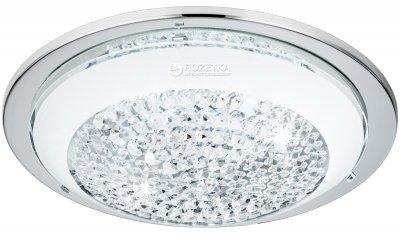 Стельовий світильник EGLO Acolla EG-95639