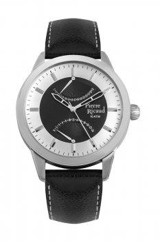 Мужские часы Pierre Ricaud PR 97011.5213Q