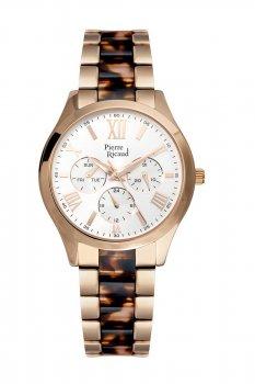 Годинник Pierre Ricaud PR 22006.9133 QF