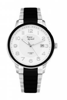 Мужские часы Pierre Ricaud PR 97017.Y123A