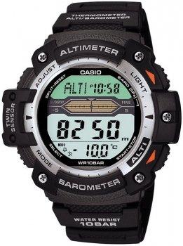 Годинник CASIO SGW-300H-1AVER
