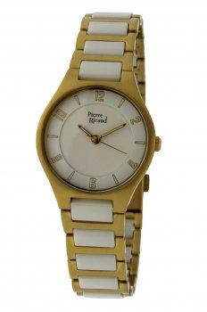 Женские часы Pierre Ricaud PR 51064.D153Q
