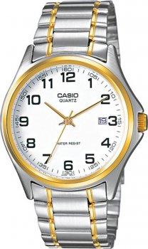 Годинник CASIO MTP-1188G-7BEF
