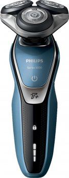 Електробритва PHILIPS Series 5000 S5630/12