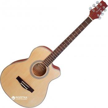 Гитара акустическая Parksons RFG111-38CNF