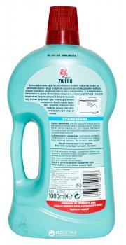 Очиститель для паркета Kraft Zwerg 1 л (4043375542627)