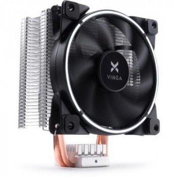 Кулер до процесора Vinga CL3004