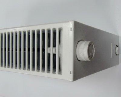 Радиатор PURMO Ventil Compact 22 300 x 1000