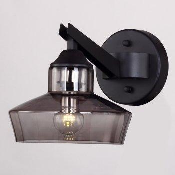 Бра розсіяного світла Wunderlicht WLC1320-11B (wunderlicht-wlc1320-11b)