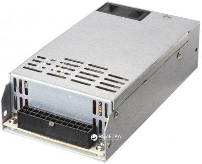 Блок живлення для сервера Seasonic SSP-300SUB 300W