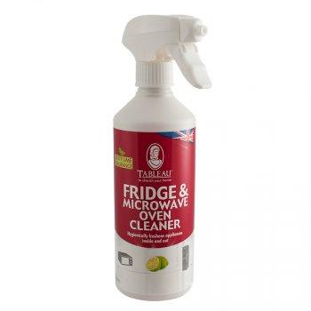 Очиститель для холодильников и микроволновых печей Tableau Спрей 500 мл