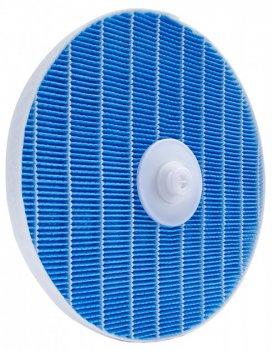 Фільтр для мийки повітря PHILIPS NanoCloud FY5156/10