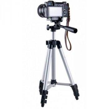 Штатив для телефона и камеры Weifeng Tripod 3120