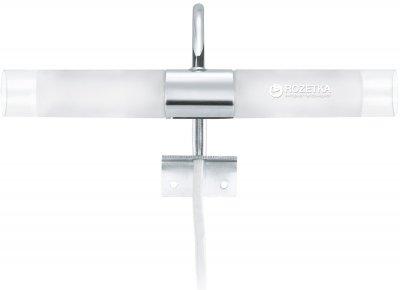 Бра EGLO Granada EG-85816