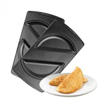 Аксессуары для бутербродниц и вафельниц