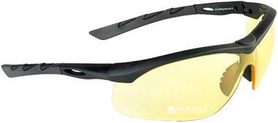 Защитные очки Swiss Eye Lancer Желтые (23700558)