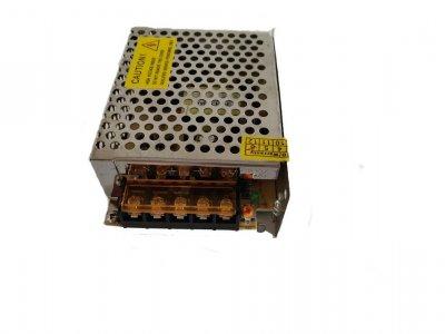 Блок питания Lemanso LM 12V 8,3A (100W)
