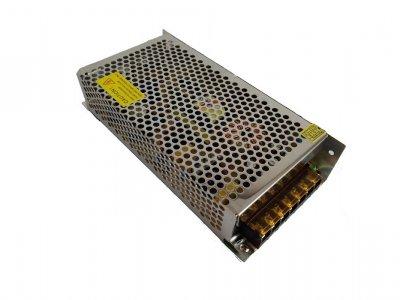 Блок питания 12В Lemanso LM 12V 16,6A (200W)