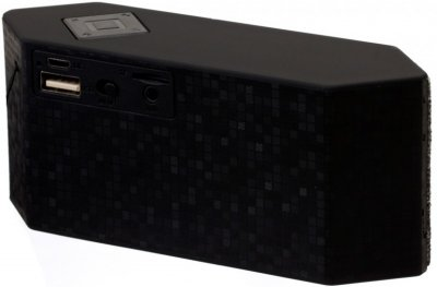 Портативная Bluetooth Колонка K71 (28564)