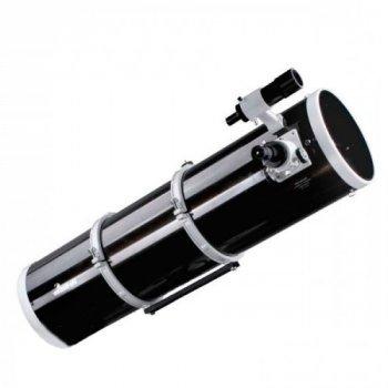 Телескоп Sky-Watcher BKP25012 OTA (F00195384)