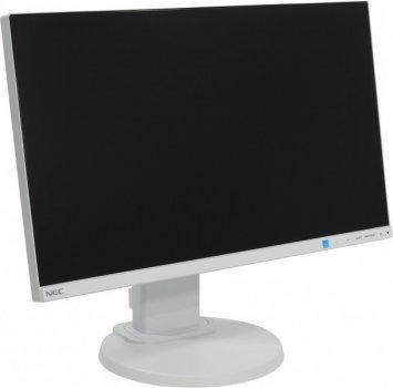 Монитор NEC E221N White (F00141583)