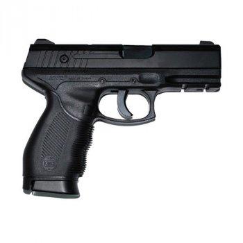 Пневматичний пістолет KWC KM46