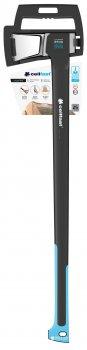 Топор-колун Cellfast C2700 (41-008)