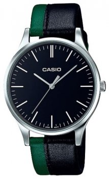 Годинник CASIO MTP-E133L-1EEF