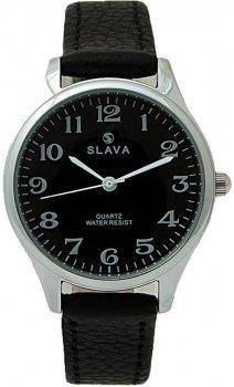 Мужские часы Slava SL10052SBW