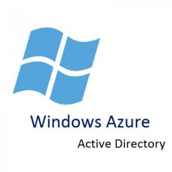 Системная утилита Microsoft Azure Active Directory Premium P2 1 Month(s) Corporate (e59159fc)