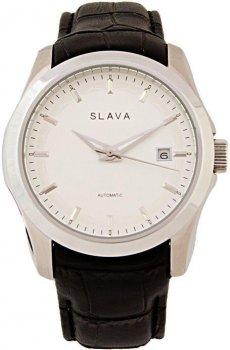 Мужские часы Slava SL104SWSWSF