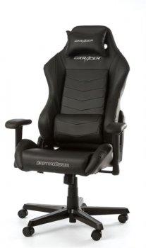 Крісло для геймерів DXRacer Drifting OH/DM166/N Black