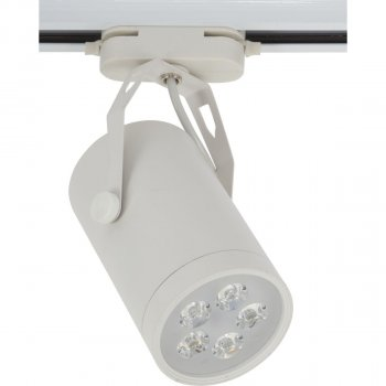 Світильник стельовий Nowodvorski STORE LED 5947