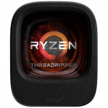 Процесор AMD Ryzen Threadripper 1900X (YD190XA8AEWOF)