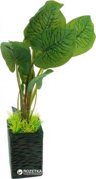 Искусственное растение Aqua Nova 25 см (BE2509)