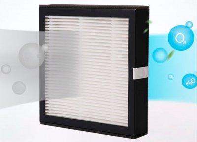 HEPA-фільтр для осушувача-очисника повітря KADIS Q8