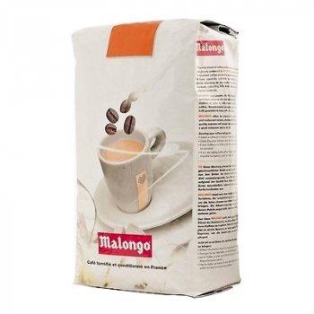 Кофе в зернах Malongo 6 Arabics' Blend 1 кг