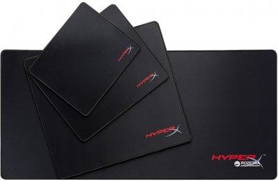 Ігрова поверхня HyperX Fury S - XL (HX-MPFS-XL)