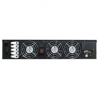 Джерело безперебійного живлення MRT-6000 RM LCD Powercom