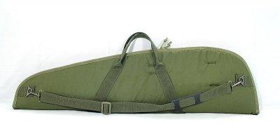 Чехол для оружия ZSO 95 см Olive (4277)