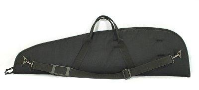 Чехол для оружия ZSO 95 см Black (4911)