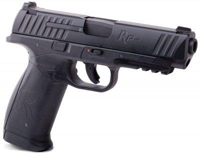 Пистолет пневматический Crosman мод.RP45 C02 Crosman