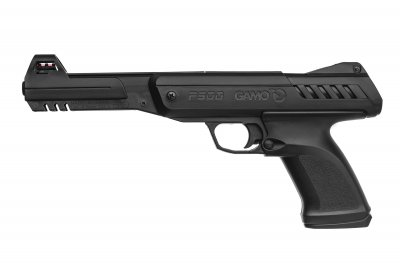 Пистолет пневматический Gamo P-900 Gamo